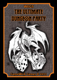 Store_Deck_Ulitmate Dungeon Party