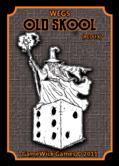 Store_Deck_OldSkoolSkills