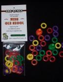 Store_Bag of Rings(Color)