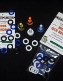 Store_Bag of Rings(Black,Blue,White)