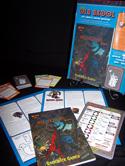 Store_Game_WEGS OldSkool Deluxe(2012)