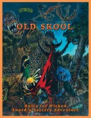 Store_Book_WEGS Old Skool Cover III