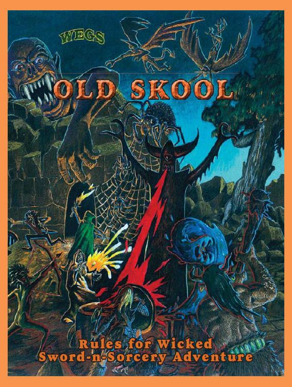 Store_Book_WEGS Old Skool Cover III