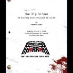 P68-Script-Big Screen-pic