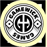 2017-logo-GameWick