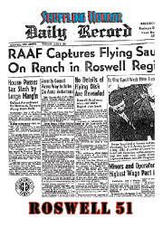 SH R51 Front Page News