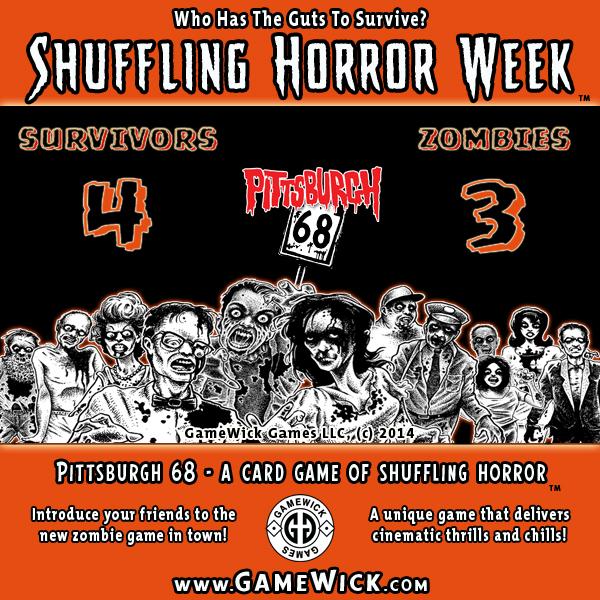 SQR-SHW-Day5-TW