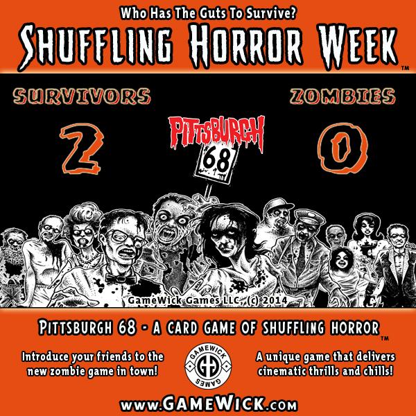 SQR-SHW-The-Score-Day1