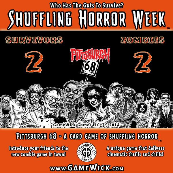 SQR-SHW-The-Score-Day2