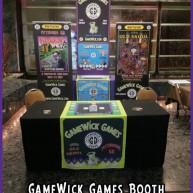 (c) GameWick Games LLC