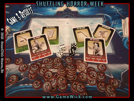 Blog-Pic-SHW-15-Game3-PIC