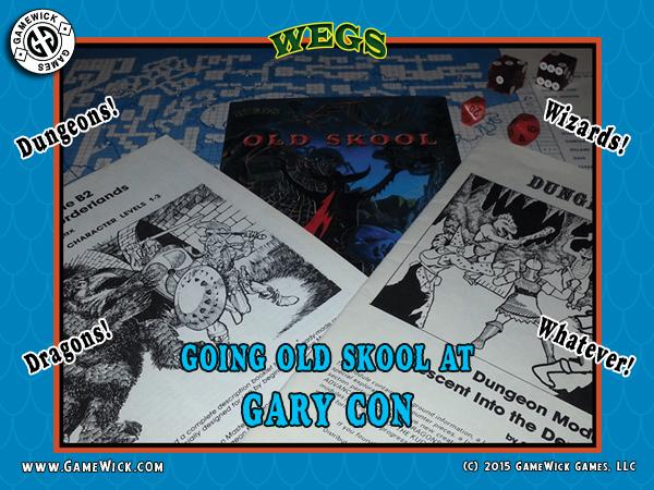 Blog-GaryCon16-GoinOS