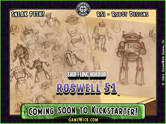 Blog-R51-SneakPeek-Robot51