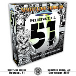 Store-R51-Box
