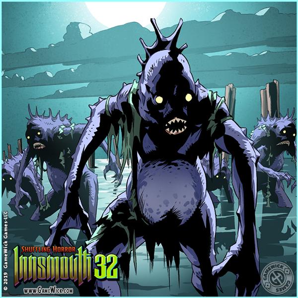 Innsmouth32-DeepOnes-(c)GameWickGames2019